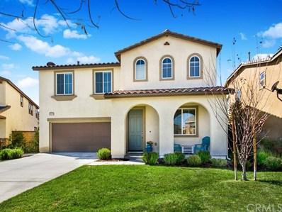 34319 Deergrass Way, Lake Elsinore, CA 92532 - MLS#: IG18049099