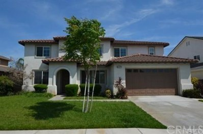 14377 Pintail, Eastvale, CA 92880 - MLS#: IG18049518