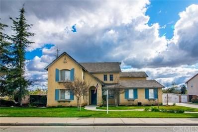 8887 Windmill Place, Riverside, CA 92508 - MLS#: IG18050447