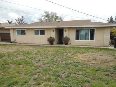 17557 Pinedale, Fontana, CA 92335 - MLS#: IG18050568