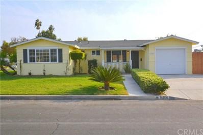 16306 E Elgenia Street, Covina, CA 91722 - MLS#: IG18050656