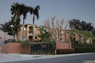 30902 Clubhouse Drive UNIT 15G, Laguna Niguel, CA 92688 - MLS#: IG18051432
