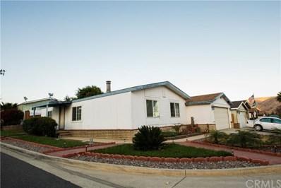 10272 Comstock Road, Corona, CA 92883 - MLS#: IG18051627