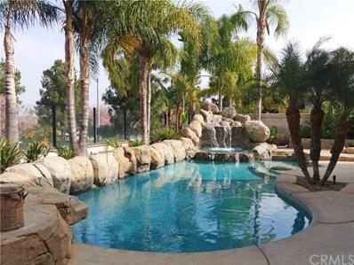 937 Hyde Park Court, Corona, CA 92881 - MLS#: IG18052166