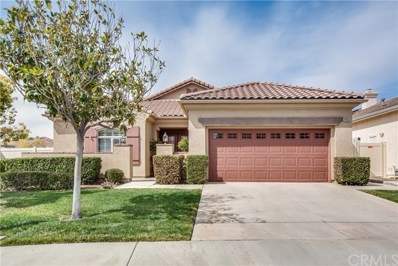 29355 Winding Brook Drive, Menifee, CA 92584 - MLS#: IG18052740