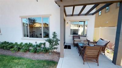 11811 Greenbrier Lane, Grand Terrace, CA 92313 - MLS#: IG18052767