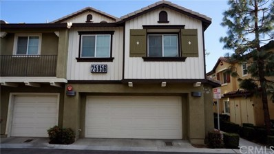 25856 Iris Avenue UNIT C, Moreno Valley, CA 92551 - MLS#: IG18053302