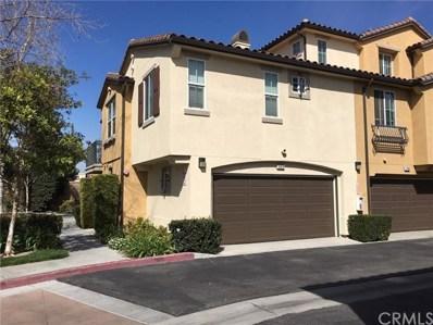 12470 Travanca Lane, Eastvale, CA 91752 - MLS#: IG18053858