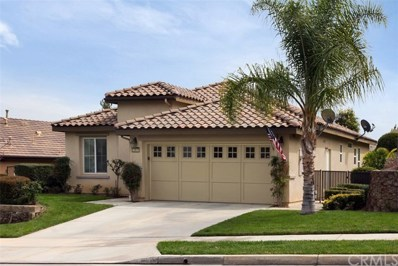 23836 Towish Drive, Corona, CA 92883 - MLS#: IG18054506