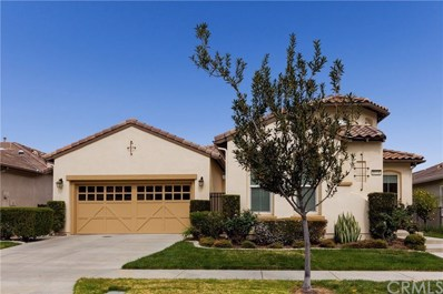 9114 Filaree Court, Corona, CA 92883 - MLS#: IG18056294