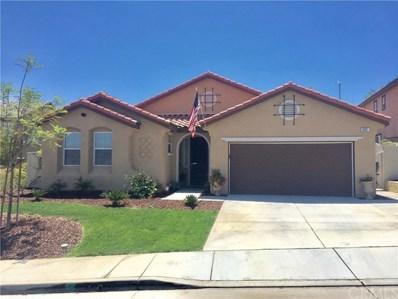 4141 Pearl Street, Lake Elsinore, CA 92530 - MLS#: IG18056929