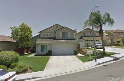 2028 Atherton Circle, Corona, CA 92879 - MLS#: IG18058592