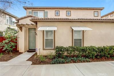 4027 Sutton Court, Riverside, CA 92501 - MLS#: IG18058621