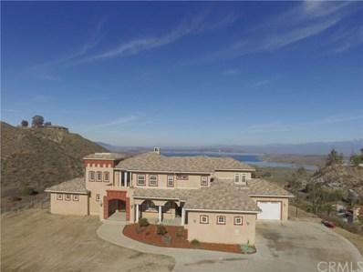 15350 Multiview Drive, Lake Mathews, CA 92570 - MLS#: IG18058908