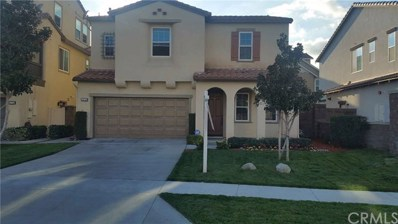 15742 Mineral King Avenue, Chino, CA 91708 - MLS#: IG18059334
