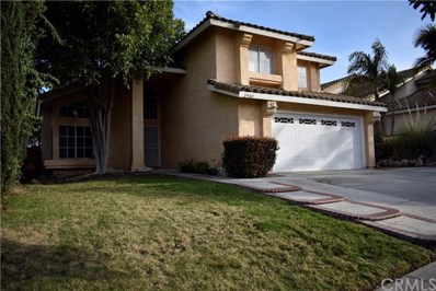 2900 La Vista Avenue, Corona, CA 92879 - MLS#: IG18060470