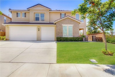 35864 Carlton Road, Wildomar, CA 92595 - MLS#: IG18061971