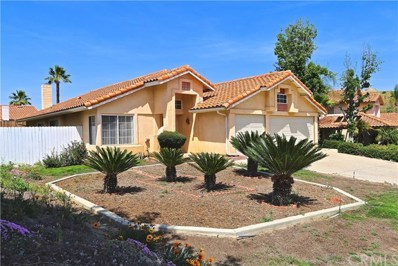15011 Navel Way, Lake Elsinore, CA 92530 - MLS#: IG18062053