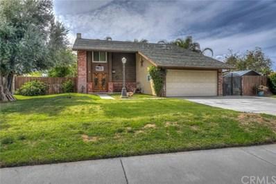 3564 Gwinnett Drive, Riverside, CA 92503 - MLS#: IG18062983