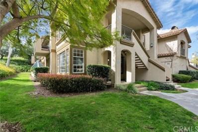32 Santa Agatha, Rancho Santa Margarita, CA 92688 - MLS#: IG18065116