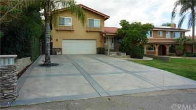 3526 State Street, Corona, CA 92881 - MLS#: IG18066641