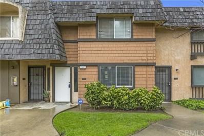 3517 Polk Street, Riverside, CA 92505 - MLS#: IG18066873