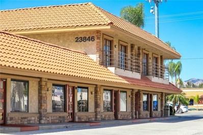 23846 Sunnymead UNIT 14, Moreno Valley, CA 92553 - MLS#: IG18066986