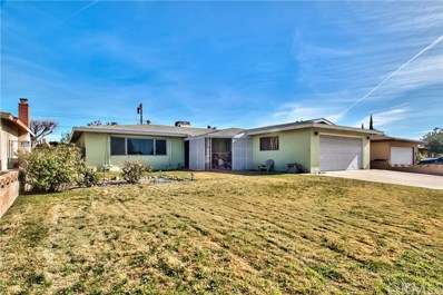 9773 Tamarind Avenue, Bloomington, CA 92316 - MLS#: IG18067552