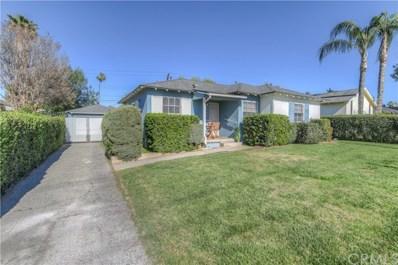 3905 Monroe Street, Riverside, CA 92504 - MLS#: IG18071403