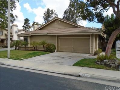 3517 Sweetwater Circle, Corona, CA 92882 - MLS#: IG18072051