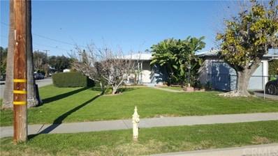 194 S Tamarisk Avenue, Rialto, CA 92376 - MLS#: IG18072697