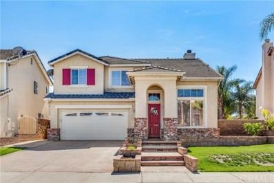 7627 Walnut Grove Avenue, Eastvale, CA 92880 - MLS#: IG18072721
