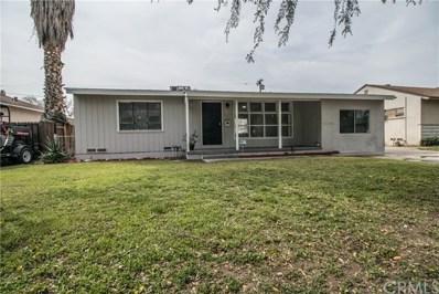 507 Niles Street, San Bernardino, CA 92404 - MLS#: IG18073096
