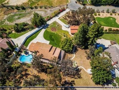 17260 Armintrout Drive, Riverside, CA 92504 - MLS#: IG18073191