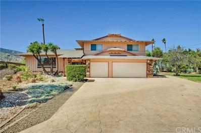 2020 Oakland Hills Drive, Corona, CA 92882 - MLS#: IG18073350