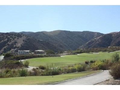 8245 Soft Winds Drive, Corona, CA 92883 - MLS#: IG18073997