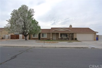 14288 Tonikan Road, Apple Valley, CA 92307 - MLS#: IG18074013