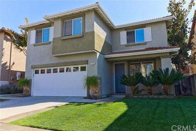 26 Feldspar Way, Rancho Santa Margarita, CA 92688 - MLS#: IG18074513