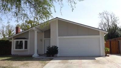10076 Hershey Way, Riverside, CA 92503 - MLS#: IG18075442