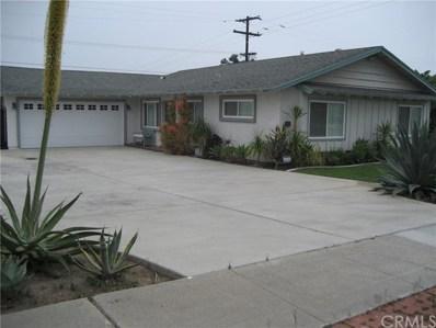 285 Greengate Street, Corona, CA 92879 - MLS#: IG18076155