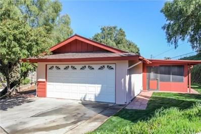 7901 Marilyn Drive, Corona, CA 92881 - MLS#: IG18076675