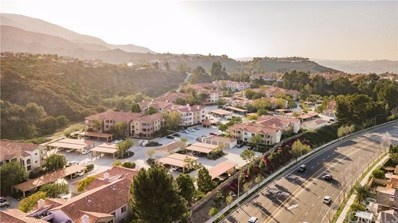 2380 Del Mar Way UNIT 304, Corona, CA 92882 - MLS#: IG18077221