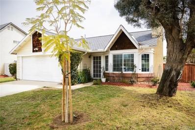 15774 Bluechip Circle, Moreno Valley, CA 92551 - MLS#: IG18077345