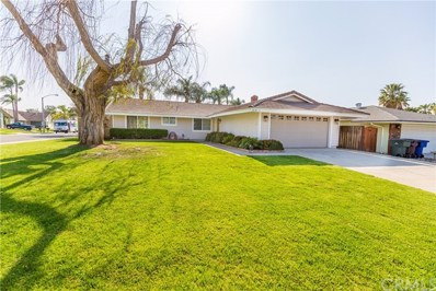 2828 Sulky Court, Riverside, CA 92504 - MLS#: IG18077730