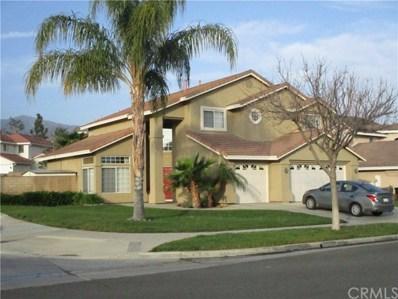 2868 Briarhaven Lane, Corona, CA 92882 - MLS#: IG18078676