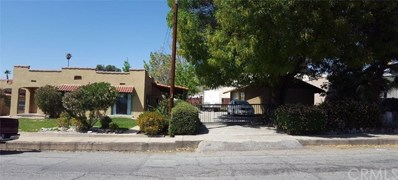 27264 Pacific Street, Highland, CA 92346 - MLS#: IG18078976