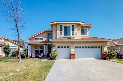 2742 Wrangler Circle, Corona, CA 92882 - MLS#: IG18079128