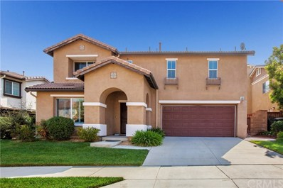 24898 Mulberry Road, Corona, CA 92883 - MLS#: IG18079334