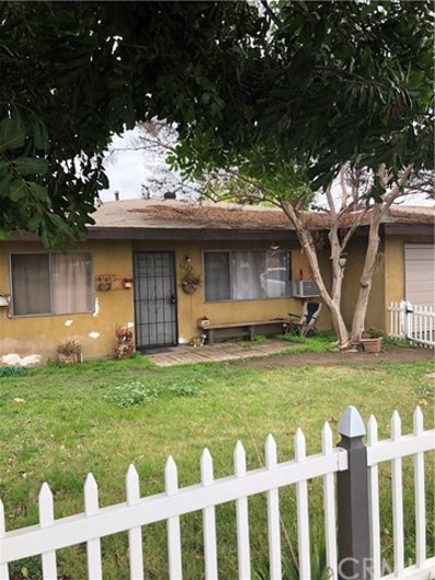6620 Temple City Boulevard, Arcadia, CA 91007 - MLS#: IG18079356