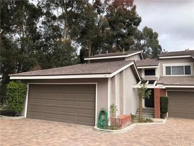 6555 E Camino UNIT 4, Anaheim Hills, CA 92807 - MLS#: IG18079383